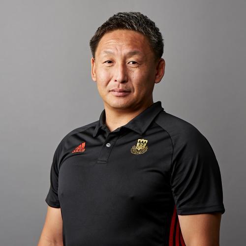 伊藤武の顔画像