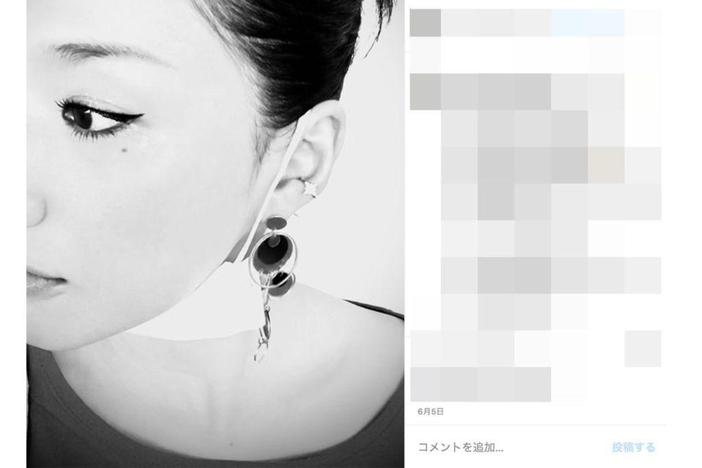 芦名星さんの「非公式インスタ」に三浦春馬さんを思わせる投稿 最後の言葉は「バルス」 7月ごろから「死にたい」と漏らしていた