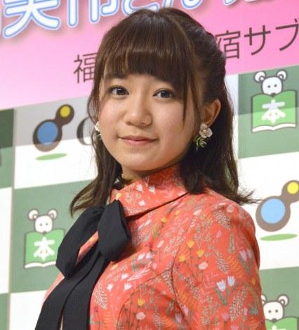「私立恵比寿中学」の星名美怜さんのプロフィール