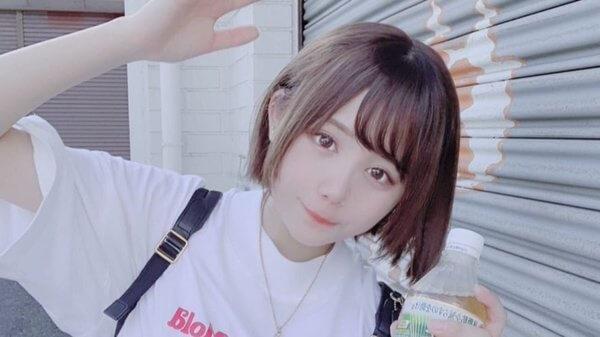 月乃のあが名古屋市中区新栄町の「ホテルエスプル名古屋栄」で飛び降り自殺した1人か 月乃のあの母親が同じ日時に永眠したツイート