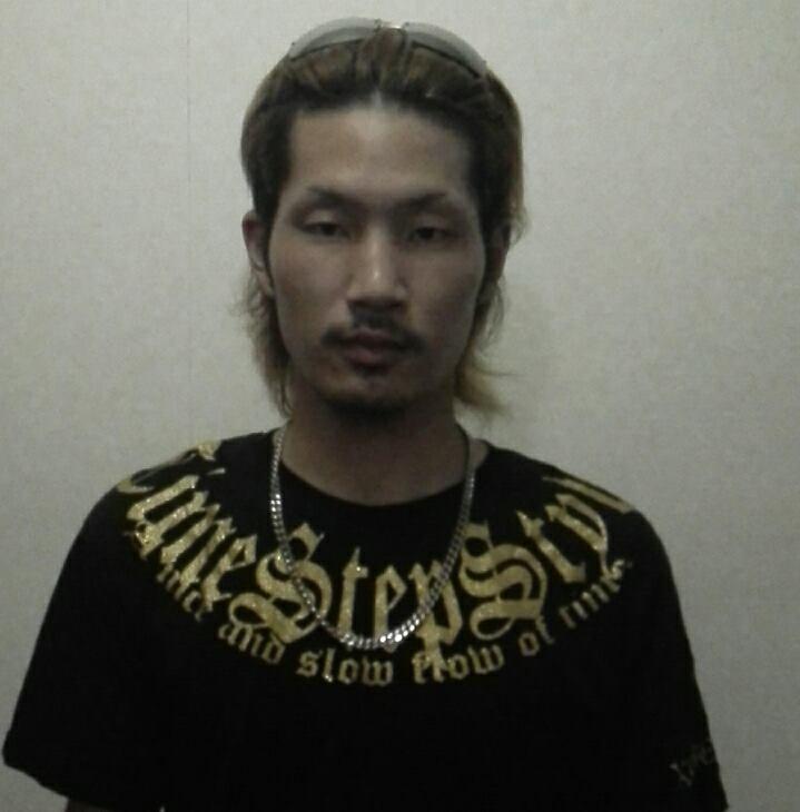 小沼勝のFacebook