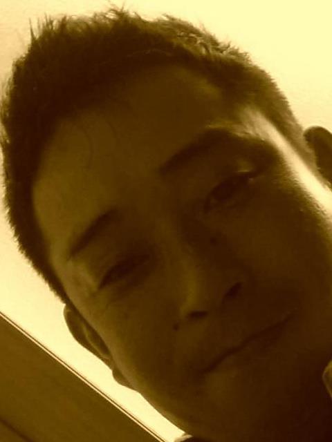 渡辺憲士さんのFacebook