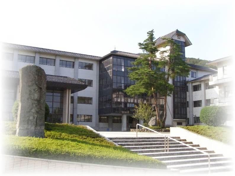 加賀市立山中中学校教師の河合誠容疑者(34)を逮捕 13歳未満の少女に性的暴行 河合誠は女子バレー部顧問