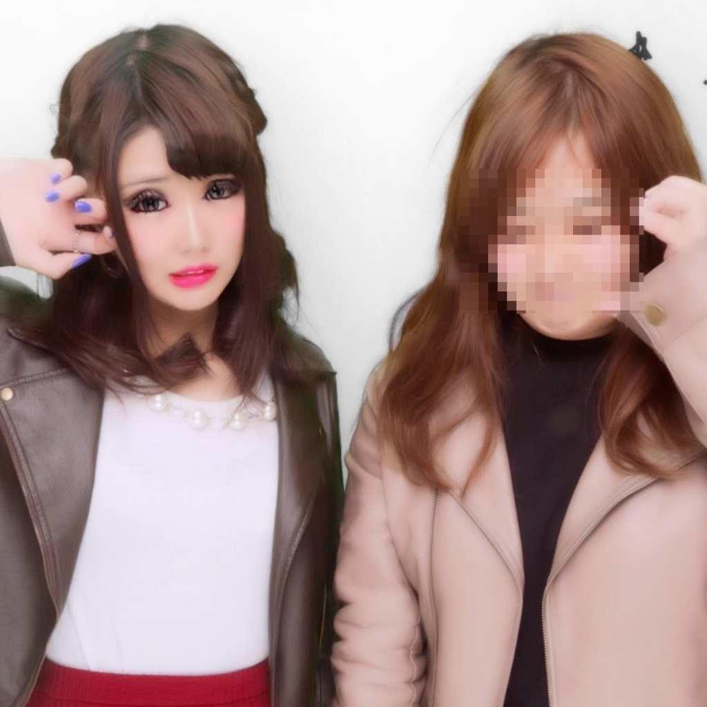 北井小由里のFacebook