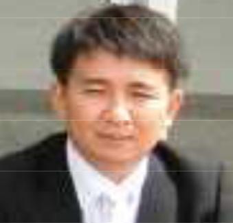 藤村亮太の顔画像