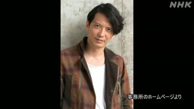 俳優の窪寺昭さんが死去 13日昼に中野区の自宅で自殺 今月下旬には喜劇「おそ松さん 其の2」の舞台が控えていた