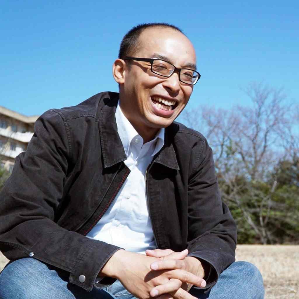 川島紳太郎のFacebook