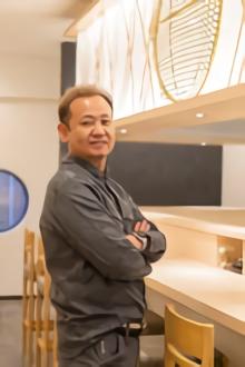坂田達磨はTAD株式会社の代表