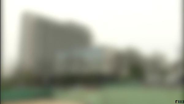 小澄佳輝が勤務してる病院は刈谷豊田総合病院