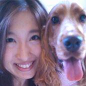 土志田美穂子さんのFacebook
