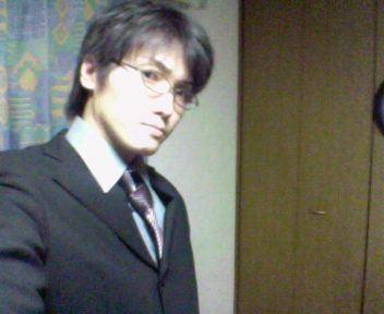 斉藤陽一郎のFacebook