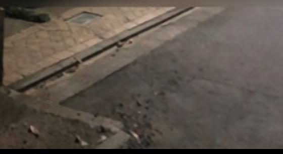 爆サイで19歳少年の自宅が特定される