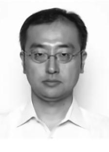 森谷靖さんのプロフィール