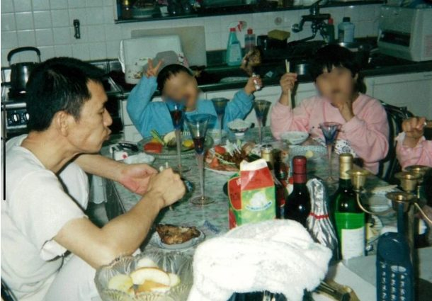 和歌山カレー事件の林健治さん「長女と孫が亡くなった」
