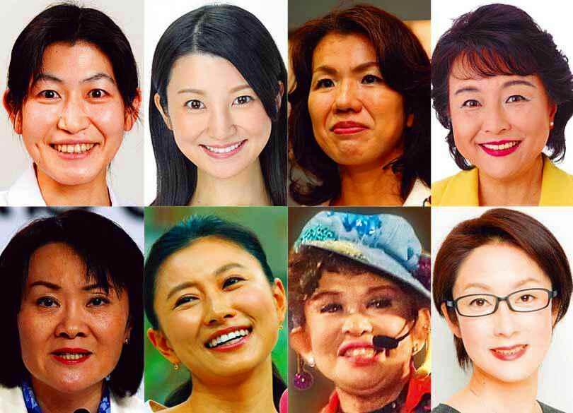 日本一賢い不思議な女子校「桜蔭」の秘密