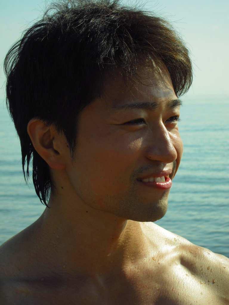 古川剛さんのFacebook