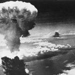 日本人の7割が原爆投下日を知らんらしい