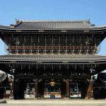 【ブラック企業】東本願寺、残業代4年未払い 「仕事は僧侶の自己研鑽」