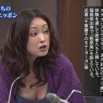 千葉麗子さんのサイン会 抗議電話で中止 有田芳生参院議員「常識的な判断」 千葉さん「言論弾圧だ」