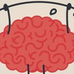 「脳トレ」には脳力アップの効果はないらしい
