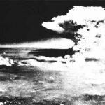 米国務省が「原爆投下も国際法違反か」って質問された