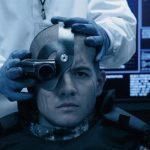 「死者の復活」 米バイオクォーク社が今年にも死者を甦らせる実験を実施する意向