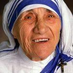 マザー・テレサは「聖女」じゃなかったらしい