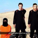 「ISISクソコラグランプリ」が海外メディアで評価されてるらしい