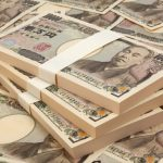 【貯金】1世帯当たりの平均貯蓄額が4年連続増加で過去最高の1820万円