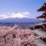 日本は「にっぽん」か「にほん」か