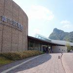 【佐賀】「ツタヤ図書館」批判の投書、市幹部らが投稿者宅を訪問