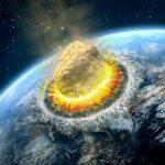 2040年2月5日は、「地球最後の日」らしい