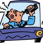 後部座席に座っていた子供がパトカーに缶チューハイを見せ酒気帯び発覚 母親(33)を現行犯逮捕