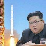 【北朝鮮情勢】外務省が韓国滞在者に注意喚起 核実験・ミサイル発射観測受け