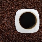 ブラックコーヒーが好きな人はサイコパスの可能性があるらしい