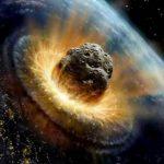 地球滅亡の日は、実は計算間違いやったらしい