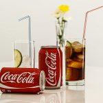 欧米では「コーラが薬」ってのは常識らしい