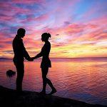 人間の一夫一婦制、理由は「真実の愛」でなく細菌が原因らしい