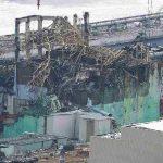 福島第1原発は、地震対策、津波対策やなくて、ハリケーン対策をしてたらしい