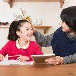 家庭の経済格差 子供の学習意欲にも差