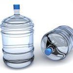 水をボトルで飲む人は悲惨な結末がまってるらしい