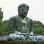日本の仏教が大幅な衰退の危機にあるらしい