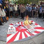 「朝鮮人を殺せ」は「差別」になるけど、「日本人を殺せ」は「差別」にならんらしい