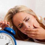 二度寝する人ほど年収が低いらしい