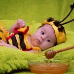 【食中毒】乳児ボツリヌス症で死亡=国内初、蜂蜜が原因―東京都