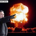【北朝鮮情勢】次の「危険日」は4月28日らしい