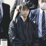 埼玉少女誘拐事件 寺内樺風被告「集団ストーカーに遭っていた」 弁護側は統合失調症と主張
