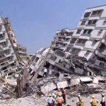 10日以内に首都圏に震度6の地震が起きるらしい