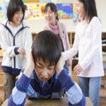 小中高男子に蔓延する「女子キライ」症  「女子は横暴でズルい」「二次元の女で十分」