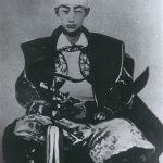 会津藩が北海道と新潟をドイツに売ろうとしてた